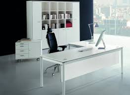 full size of desk ikea white desk with drawers 61 stunning decor with hemnes desk