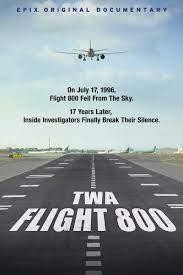 TWA Flight 800 (Film, 2013) - MovieMeter.nl