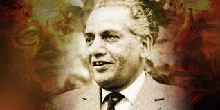 Image result for images of faiz ahmed faiz
