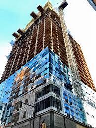 city apartment building entrance. city apartment building entrance unique in new york throughout y