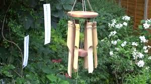 maxresdefault 15 diy bamboo wind chimes