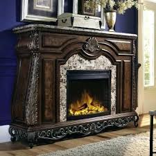 large electric fireplaces mantel packages size of living with regard to fireplace ideas 16 jmsanlucar org
