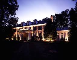 um size of landscape lighting low voltage lighting supplies hourly rate for low voltage wiring