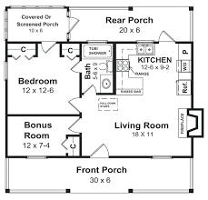 simple open floor plans sq ft house plans awesome simple open floor house plans simple ranch