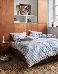 Hoe Richt Je Een Kleine Slaapkamer In Eliving