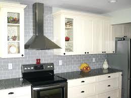 large tile backsplash kitchen large tiles kitchen kitchen tiles for subway tile design large format marble
