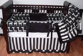 image of crib furniture sets