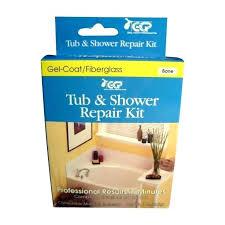 acrylic bathtub review bathtub repair kit badly ed bath acrylic reviews acrylic bathtub surround reviews