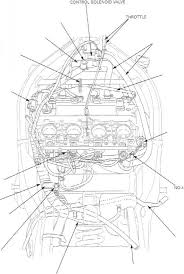 honda fi wiring diagram image wiring cbr f4i engine diagram cbr wiring diagrams cars on 2002 honda f4i wiring diagram
