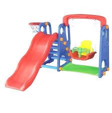 Indoor Slide For Toddlers Uk Toddler Kids Plastic Play Set