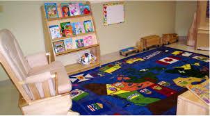 kool furniture. 4 ways that carpets upgrade your childcare space kool furniture