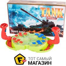ᐈ Настольные <b>РОЛЕВЫЕ ИГРЫ Orion Toys</b> — купить ...