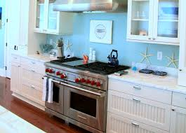 Small Coastal Kitchen Ideas Living Images Design  Subscribedme Coastal Kitchen Ideas