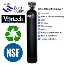 Home Water Filtration Systems Comparison 2017 Best Whole House Water Filter Comparison