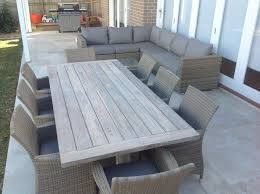 aluminium outdoor chairs perth wa. outdoor-furniture-dining-lounge-mateus-teak-wicker-backyard aluminium outdoor chairs perth wa