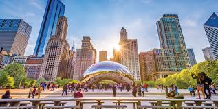 What's <b>New</b> and Happening in Chicago - <b>Summer</b>/Fall <b>2019</b> ...