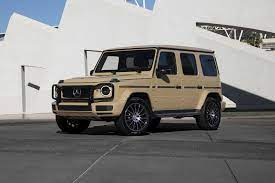 After all, mercedes sweat the. 2021 Mercedes Benz G Class Review Pricing And Specs