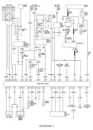 chevy tbi wiring harness for jeep illustration of wiring diagram \u2022 Chevy TBI Wiring -Diagram tbi conversion wiring diagram wire center u2022 rh grooveguard co tbi wiring diagram 1991 dodge gm tbi wiring diagram