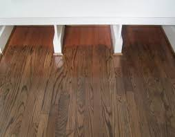 acanthus and acorn the process of refinishing hardwood hardwood stain colors