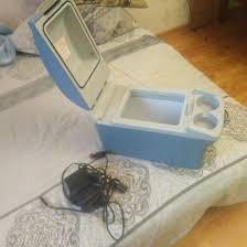 Автохолодильник – купить в Подольске, цена 2 300 руб., дата ...