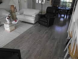 carpet and more beautiful shaw hardwood flooring reviews shaw laminate review installation