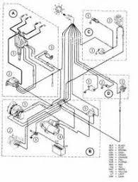 mercruiser starter wiring diagram images mercruiser ignition mercruiser 4 3 starter diagram mercruiser wiring diagram