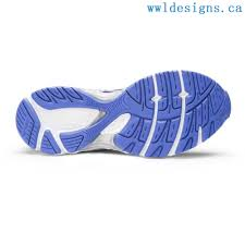 hhnp699g1sal looking for womens asics gel equation 7 womens running shoes 100 quality guarantee
