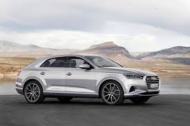2018 audi q8. perfect audi audi q8 render with 2018 audi q8