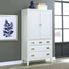 Armoire With Drawers White Jewelry Drawer Pulls White Armoire With Drawers80