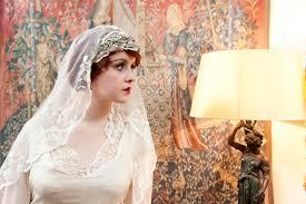 abigail s vintage bridal original vintage wedding dresses