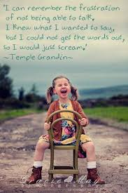 Temple Grandin Quotes Interesting Temple Grandin Quotes Tumblr