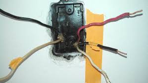 sunsmart digital timer wiring help doityourself com community forums doityourself com forum at 1 d 1379271830
