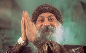 Osho, Spiritual Authors, Enlightened Master, Spiritual Awakening, Enlightenment, Consciousness