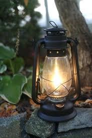 hurricane lamps electric uk outdoor australia antique s