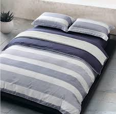 100 cotton sheets king. Fine Sheets 100 Cotton Sheets Full Percale Percent Egyptian  King Size Bed On Sale Fitted Intended F