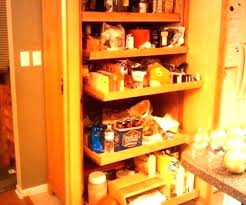 glass shelves for kitchen cabinets f clips cabinet supports how brackets cupboards