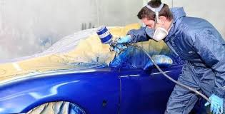 5 best air compressor for painting cars 2018 reviews and er s guide
