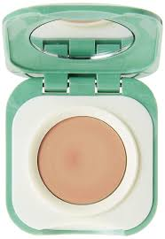 Clinique Touch Base For Eyes Canvas Light Clinique Clinique Touch Base For Eyes