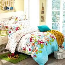 Kohls Quilt Sets Exotic King Bedding Quilt Comforter Sets King Size ...