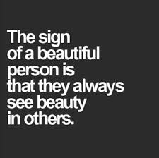 True Meaning Of Beauty Quotes Best of 24 Best Quote Images On Pinterest Proverbs Quotes Sayings And