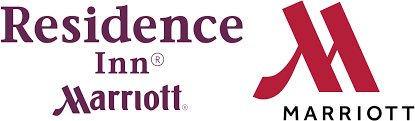 Marriott & Residence Inn Columbus University Area, Columbus, OH Jobs ...