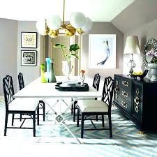 jonathan adler meurice chandelier sconces sconce get the look chandelier glamorous antique also outstanding abbey rectangular