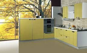 modular kitchen colors: high gloss mdf lacquer kitchen cabinetmodular kitchen cabinet color combinations