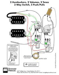 guitar push pull switch wiring diagram trusted manual wiring wiring diagram music in 2018 guitar guitar building