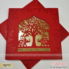 Hindu Wedding Cards Design With Price Tamil Wedding Cards Tamil Invitations In 2020 Wedding