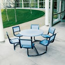 office furniture is moving outdoors systems furniture used office furniture appleton wi office furniture appleton wi office furniture stores appleton wi almost new offi