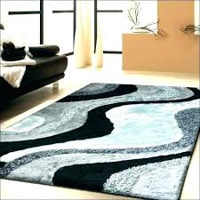 striped area rugs 8x10 black rug black area rugs rug black and white rug furniture magnificent striped area rugs 8x10 black