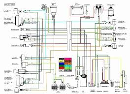 50 awesome baja 50 atv wiring diagram abdpvt com baja 50 atv wiring diagram best of kasea 50 wiring diagram wiring schematics diagram