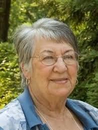 Tanya Smith Obituary (1931 - 2019) - Daily Freeman