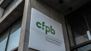 bcfp should recalibrate civil investigative demand process to enhance transparency and efficiency